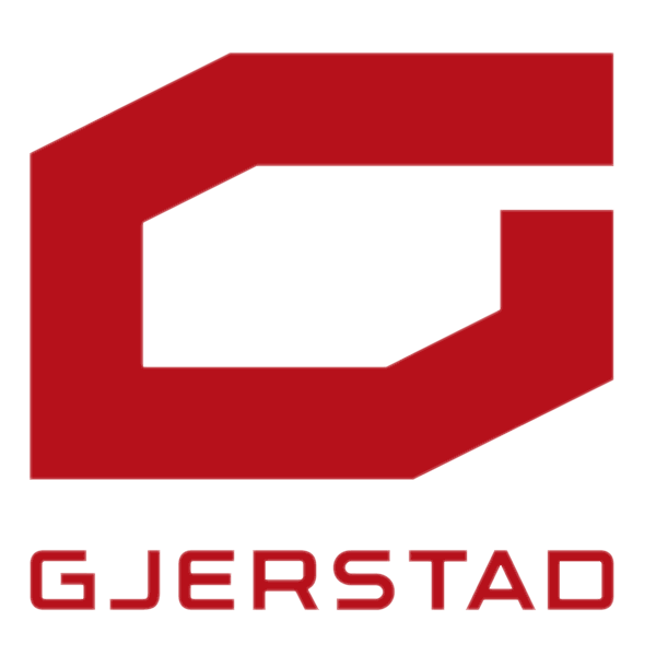 Gjerstad